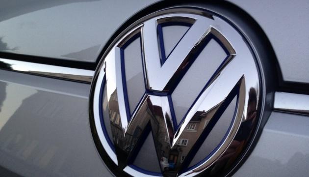 Німецький віце-канцлер порадив США робити хороші автомобілі