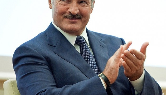 ЕС частично снял санкции с Беларуси