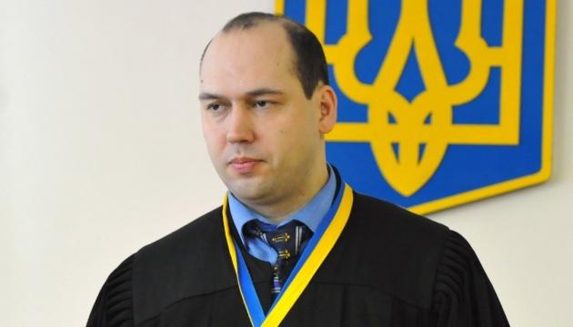 Справа Суркісів: ПриватБанк заявляє, що суддя Вовк порушив закон