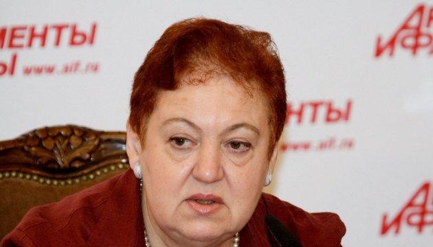 На Донбасі загинули понад 1,5 тисячі росіян - Спілка солдатських матерів