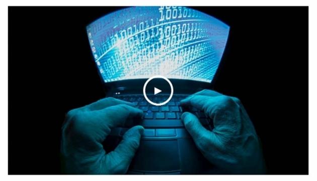 Украинские хакеры ликвидировали канал боевиков «ЛНР» на Youtube