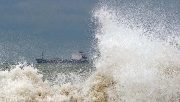 В Індонезії шукають 17 осіб із затонулого судна