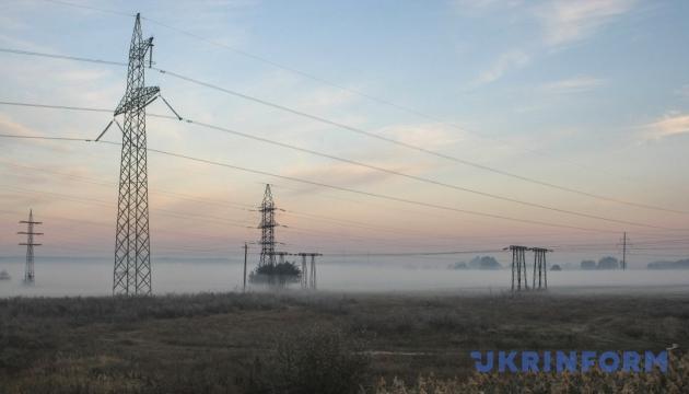 Базу відпочинку на Азовському морі арештували за крадіжки електрики