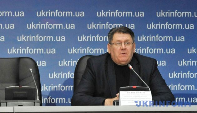 Россия «зачищает» украинскую диаспору – «Украинцы Москвы»