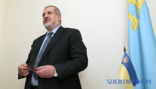 Скандал у комісії з риболовства в Азовському морі: Чубаров вимагає видворити росіян