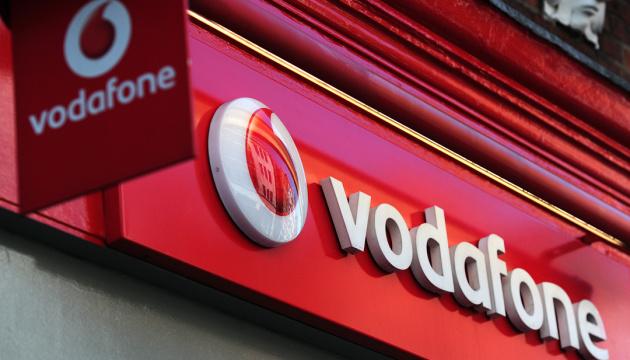 Vodafone заявляє про відновлення зв'язку на Донбасі, проте в