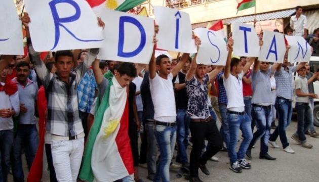 У Туреччині звільнили понад 10 тисяч