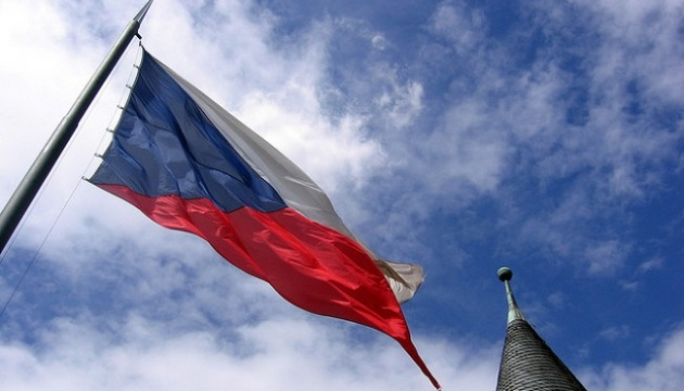 У Чехії призначили нового міністра закордонних справ