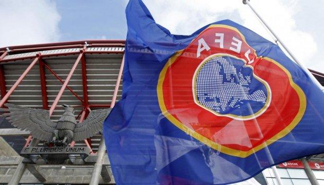 UEFA Champions League: Salen a la venta  las entradas para el partido Shakhtar vs Roma