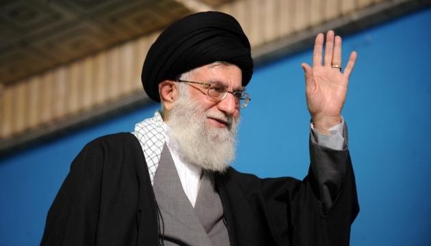 """Іран застерігає США від """"помилкових"""" дій щодо ядерної угоди"""