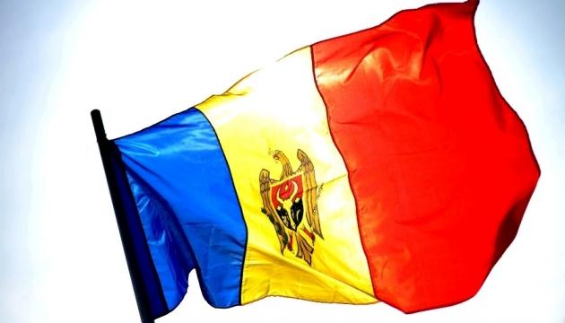 Экс-генпрокурору Молдовы официально предъявили обвинения в коррупции