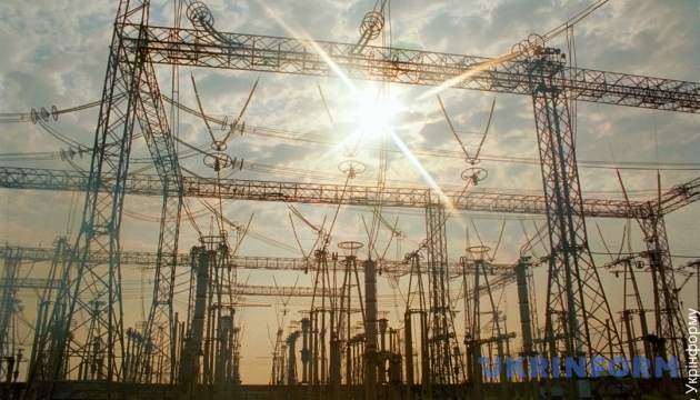 Україні вигідно купляти електрику в РФ і продавати Криму – Укренерго