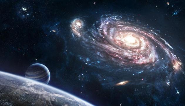 Астрофизик NASA: Внеземная жизнь вероятнее, чем мы думаем