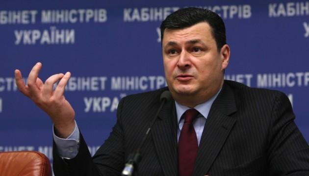 Квіташвілі знайшов заміну російській вакцині БЦЖ