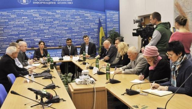 Протезування, ортезування та реабілітація в Україні: нові технології, нові можливості