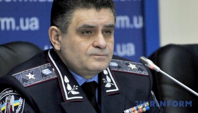 На крісло в Одеській ОДА претендує власник персональної барокамери
