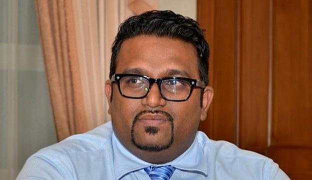 На Мальдівах колишнього віцепрезидента посадили на 20 років за корупцію