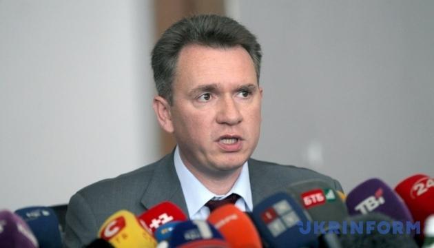Охендовский на перекрестном допросе с Трепаком отказался давать показания - НАБУ