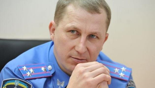 Аброськин о нехватке полицейских: будем брать тех, кто «не дотянул» аттестацию