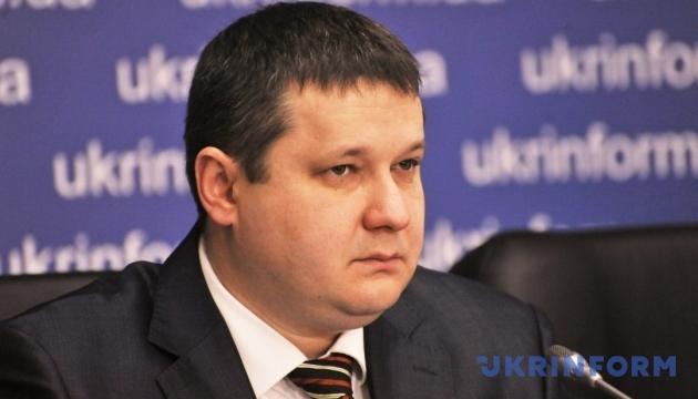 Місцеві вибори: на Луганщині помітили