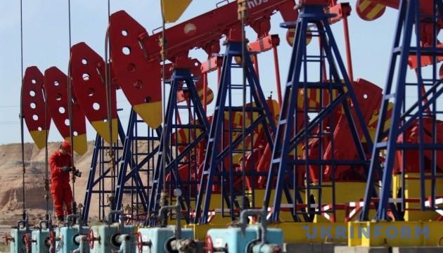 Країни ОПЕК+ домовилися наростити видобуток нафти з липня