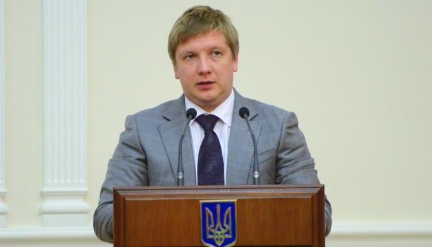 Транзитний статус береже Україну від військового вторгнення Росії - Коболєв