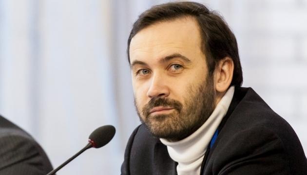 Європа мала б відмовитися від міжпарламентських контактів з Росією – Ілля Пономарьов