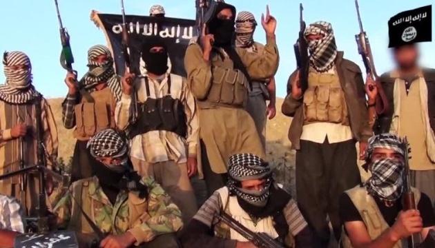 Сирійські військові потрапили у засідку ІДІЛ: п'ятеро загиблих