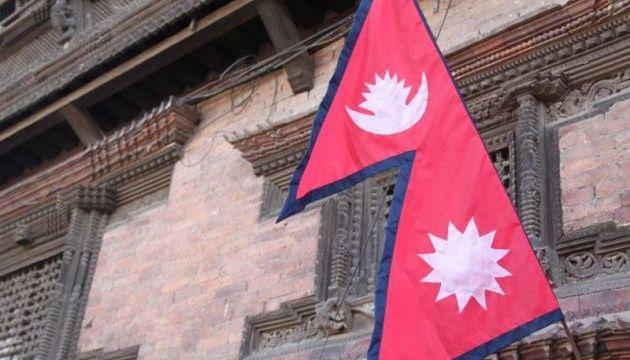 У Непалі значно зросла кількість інфікованих коронавірусом