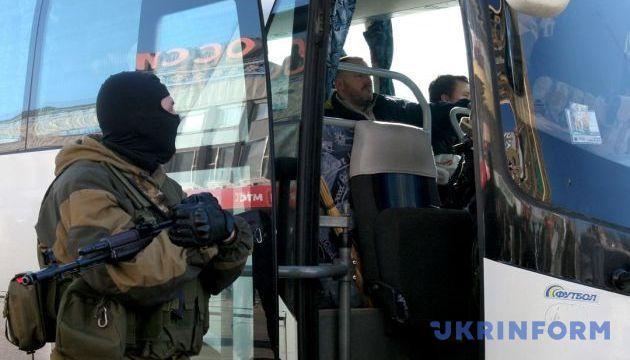 Журналістка з Луганська вже понад 10 місяців у полоні бойовиків