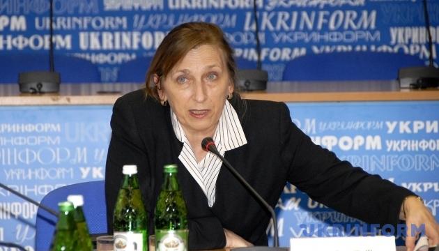 На референдумі щодо НАТО більшість українців голосували б