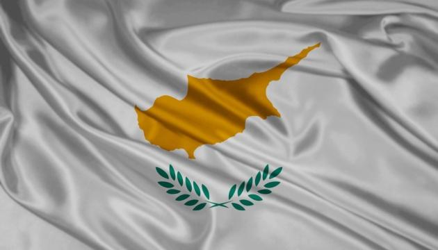 Українців просять не їхати на окуповані території Кіпру