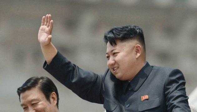 Китай та Японія вітають рішення КНДР про припинення ядерних випробувань
