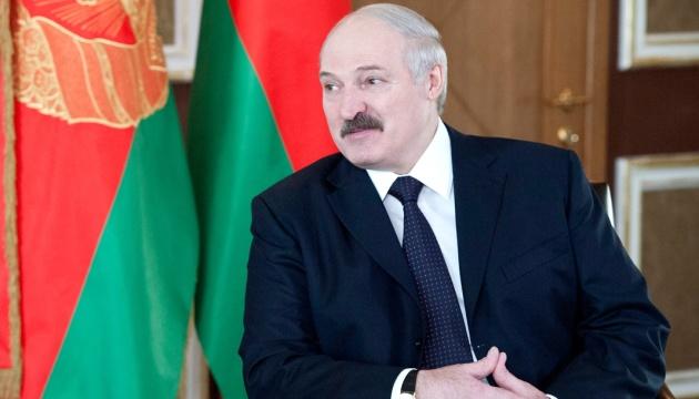 Лукашенко просит белорусов