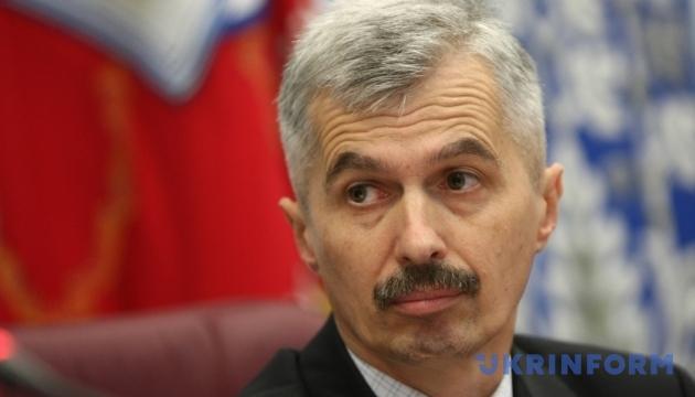 Червак: Для Москвы даже украинская религиозная книга - угроза