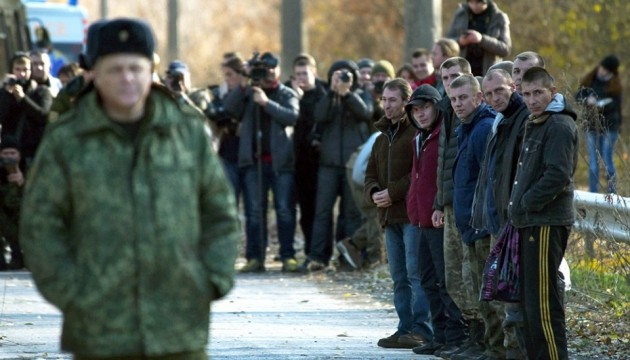 3,010 people freed from captivity within ATO