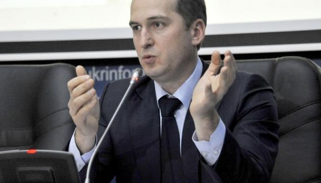 З початку року майже тисяча українських компаній отримали дозвіл на торгівлю з ЄС – Павленко