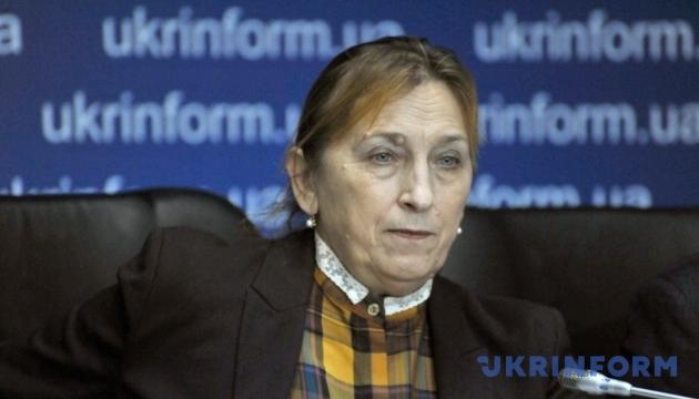 Соціолог: Путінське соцопитування у Криму - це нагла брехня