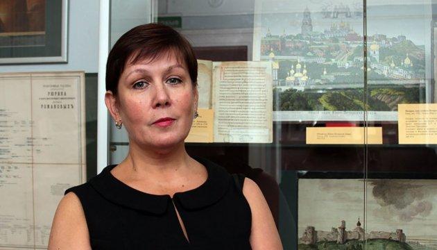 Адвокат Шаріної: у РФ зараз умовний термін для невинуватої людини – вже досягнення