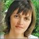 Вікторія Власенко