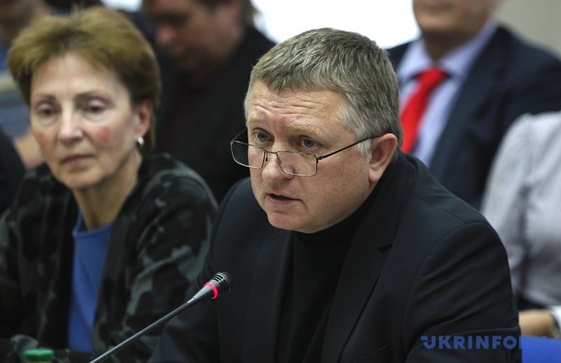 Іван Пєтухов