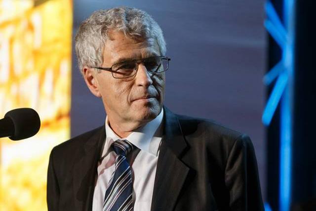 Гозман поддержал уличенного в секс-скандале Вишневского