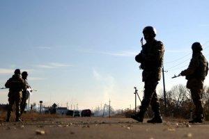 ДБР завершило розслідування вибухів на складах боєприпасів у Сватовому