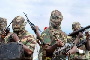 На севере Камеруна боевики похитили 18 человек
