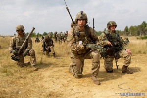 Байден хоче вивести війська США з Афганістану до 11 вересня – ЗМІ