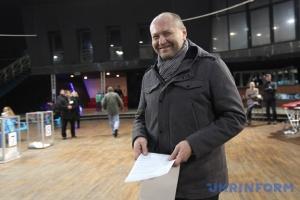 """Напади на активістів: ТСК заявляє про саботаж слідства і """"загублені"""" докази"""