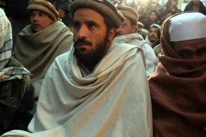Талибан пригрозил прекратить мирные переговоры с США