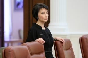Міністру юстиції часів Януковича повідомили про зміну підозри