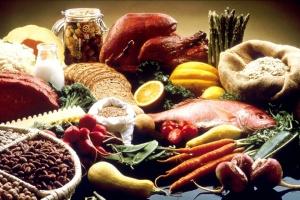 Las exportaciones agrícolas ucranianas alcanzaron un récord de $18.800 millones en 2018
