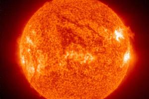 Китай відправить у космос перший сонячний зонд у 2022 році
